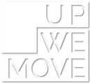 Up We Move