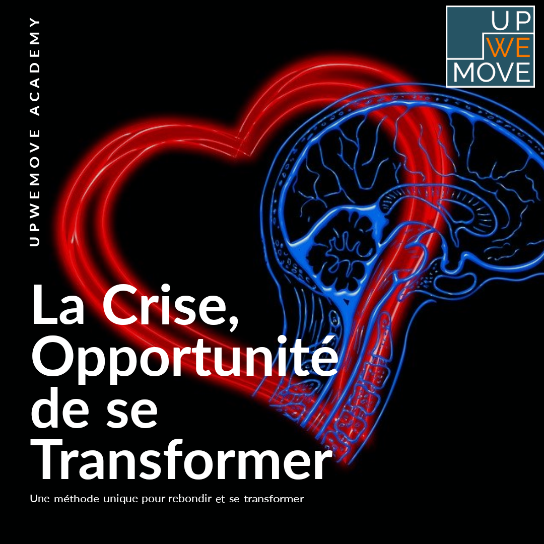 la crise opportunite de se transformer